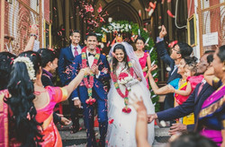 Indian Weddings 5