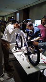 Schlumberger Bike TB - 7.jpg