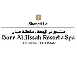 Shagri la Logo