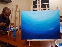 paint & create 2.jpeg