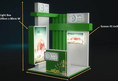 Exhibition stand SPC- 2.JPG