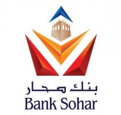 bank_sohar