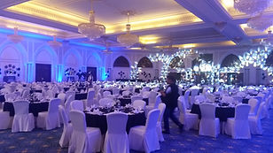 Bank Sohar Gala Dinner 2017 - 3.jpg