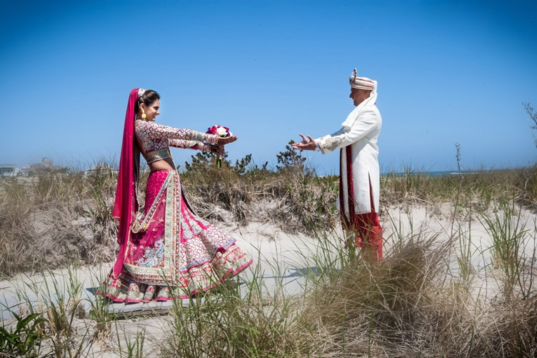 Indian Weddings 6