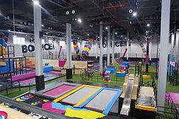 bounce oman playground.jpg