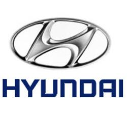 hyundai1