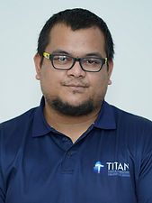 eirshad testa - production coordinator_r