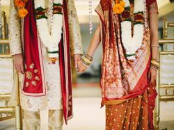 Indian Weddings 14