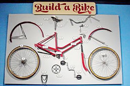 build a bike layout.jpg