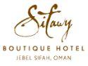 Sifawy Hotel.JPG