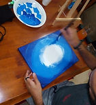 paint & create 4_edited.jpg