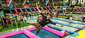 bounce-trampoline-park.jpg