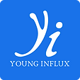 Young Influx.png