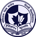 200px-Logo_of_Motilal_Nehru_College.png