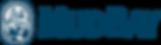 Mud_Bay_Logo_.png