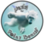 Party for Polar Bears New Logo 2019.png