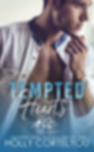 Tempted Hearts ebook.jpg