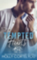 Tempted Hearts ebook.jpg