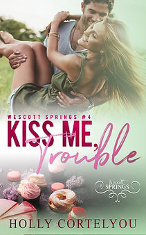 Kiss me trouble ebook.jpg