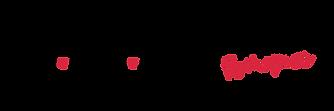 Logo - Final.png