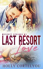 Last Resort Love ebook (1).jpg