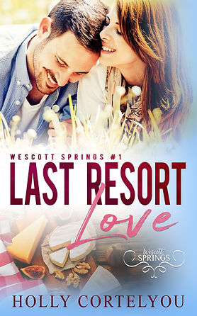 Last Resort Love ebook (1).jpg