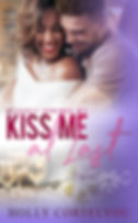 Kiss me at last ebook.jpg