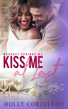 Kiss me at last ebook.jpg