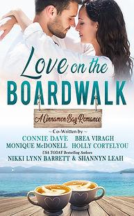 Love on the Boardwalk ebook.jpg
