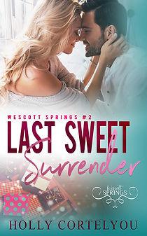 Last sweet surrender ebook.jpg