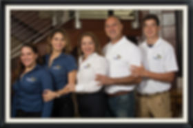 SW FL cleaning services | Cordova Cleaning Services