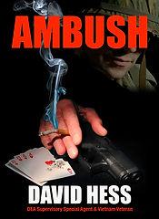 Ambush-R.jpg