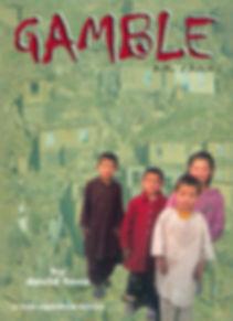 Gamble-Cover-sm-664x997.jpg