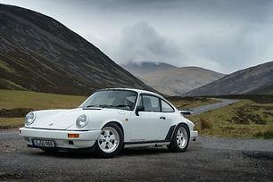 1985-porsche-911-carrera_1-750x500.jpg