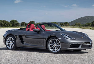 Grey-Porsche-718.jpg