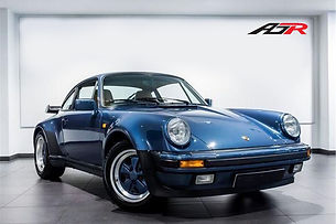 Reason-Porsche-911-Turbo-Classic.jpg