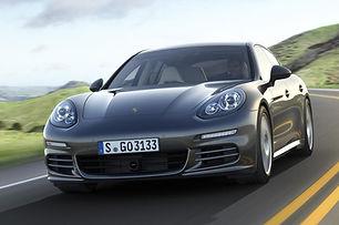 Reason Porsche Panamera 3.6 s.jpg