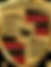 Reason-Porsche-emblem-1994-1920x1080_edi