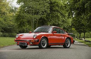 Porsche-911_Reason.jpg