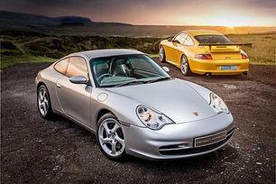 porsche-996-Reason-_Porsche.jpg
