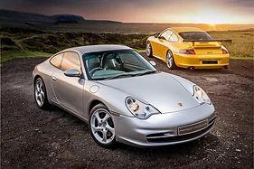 porsche-996-Reason-Cars.jpg
