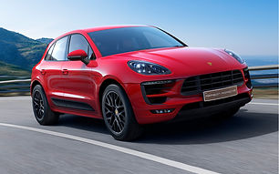 Macan-GTS-header-for-web1.jpg