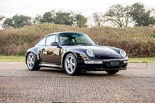 Porsche-911-993-Carrera-S-Bure-Valley-Classics-1-2000x1333.jpg