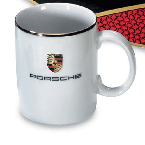 Genuine Porsche Mug 400ml