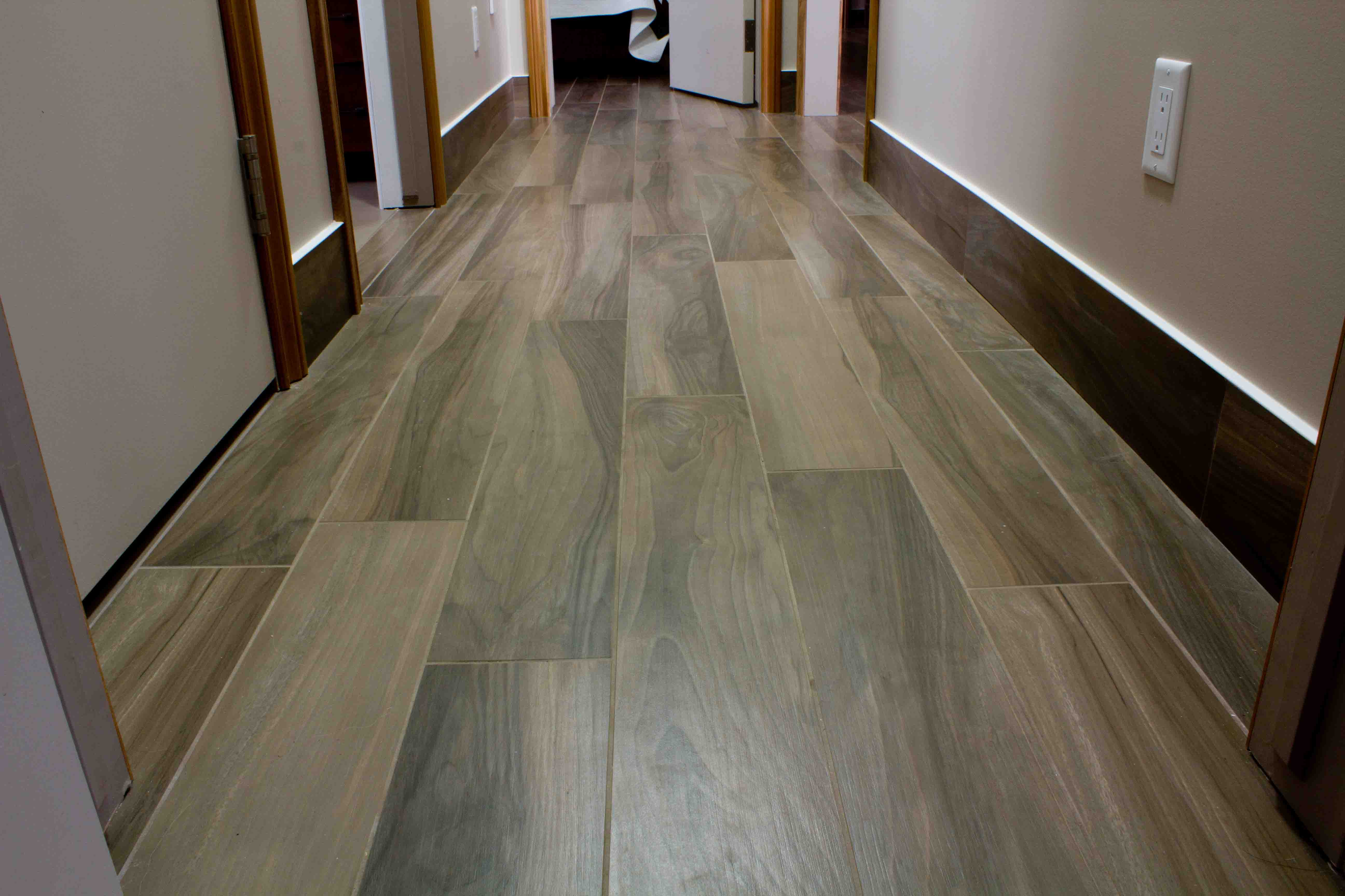 innovative tile flooring
