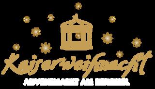 logo_KW_gold-weiß.png