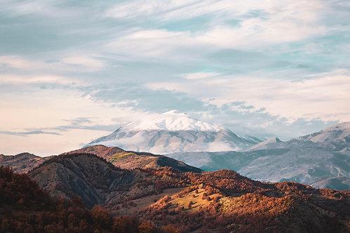 ALBANIE - Përmet