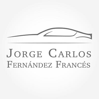 Jorge_Carlos_fernández_Francés.png