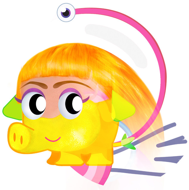 12-cochon-jaune.jpg