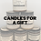 Thumbnail: Candles for a Gift